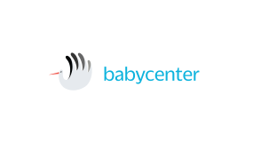 Baby Center – everything for parents and children