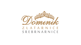 Dominik Gold and Silver Jewellery Store