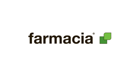 The FARMACIA specialised store