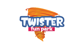 TWISTER FUN PARK – the best for your child!